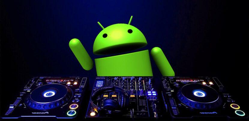 Cele mai bune 4 aplicații pentru tonuri de apel Android